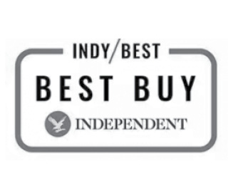 Best Buy Award 2020
