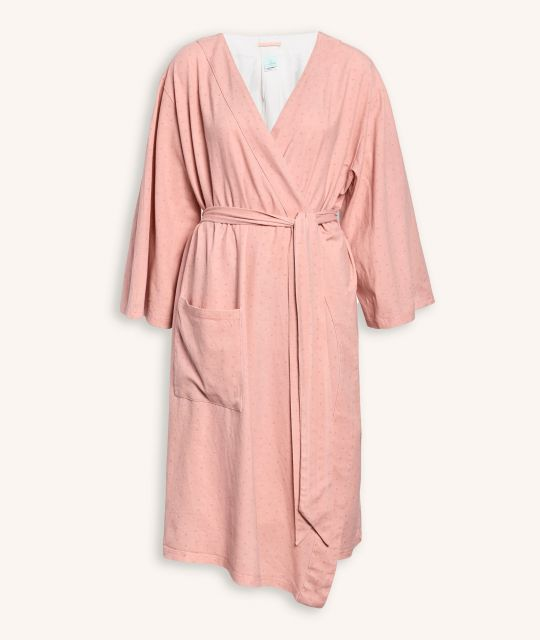 ergoPouch Matchy Matchy Robe Berries for Women