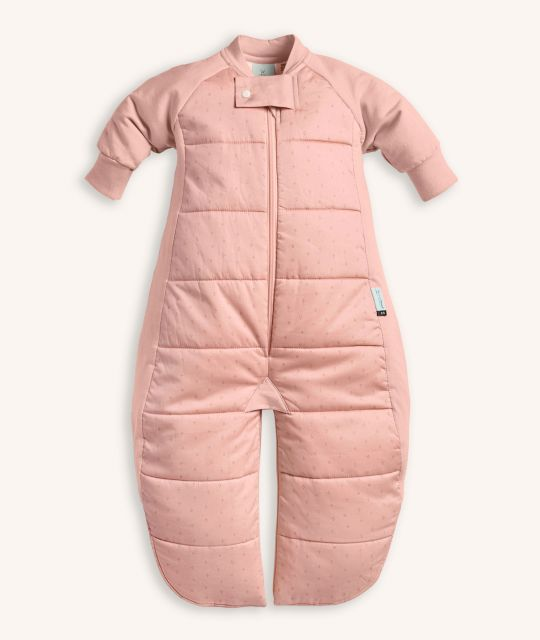 ergoPouch Sleep Suit Bag 3.5 TOGBerries Suit