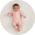 Our TOG-rated Pajamas are designed to be worn as pajamas underneath your child's sleeping bag or sleep suit for extra warmth. Choose a 0.2TOG for a light layer, or a 1.0TOG for a warmer layer.
